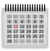 INFORMACIÓ DE FESTES LABORALS EN LES QUE SC GESTIO TINDRÀ LES SEVES OFICINES TANCADES DURANT 2016