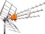 La  moguda del dividend digital.  Aclariments del procés d'adaptació de les instal•lacions de les antenes de TV i el pla d'ajudes aprovat, pel govern de l'Estat.
